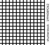 vector abstract pattern...   Shutterstock .eps vector #1994089262