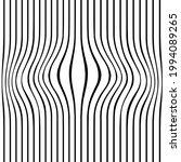 vector abstract pattern...   Shutterstock .eps vector #1994089265