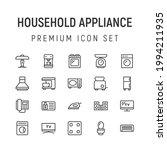 premium pack of household...