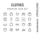 premium pack of clothes line...