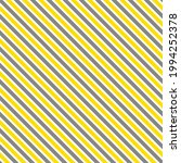 illuminating yellow and...   Shutterstock .eps vector #1994252378
