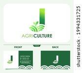 initial letter j agriculture... | Shutterstock .eps vector #1994331725