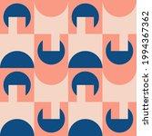 modern vector abstract ... | Shutterstock .eps vector #1994367362