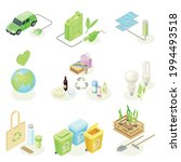 ecology and environment...   Shutterstock .eps vector #1994493518