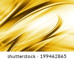 abstract modern golden and... | Shutterstock . vector #199462865