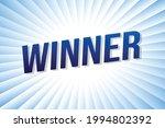 winner word concept vector...
