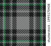 seamless pattern of scottish...   Shutterstock .eps vector #1995170408
