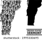 map of vermont state for social ...   Shutterstock .eps vector #1995330695