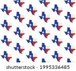 vector seamless pattern of flat ...   Shutterstock .eps vector #1995336485