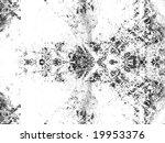 grunge | Shutterstock . vector #19953376