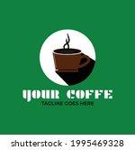 simple pictorial mark logo of...   Shutterstock .eps vector #1995469328