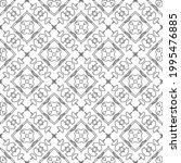 vector geometric pattern....   Shutterstock .eps vector #1995476885
