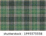 ragged grungy seamless... | Shutterstock .eps vector #1995575558
