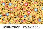 emoji smiles emoticons...