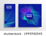 electronic music fest summer...   Shutterstock .eps vector #1995930545
