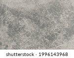 abstract grunge textured cement ... | Shutterstock .eps vector #1996143968