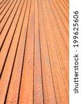 wood texture background | Shutterstock . vector #199625606