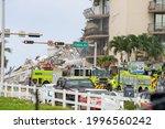 Miami Beach  Fl  Usa   June 24  ...