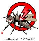image lectronique de chasse moustiques vecteur chasse moustiques 188 images. Black Bedroom Furniture Sets. Home Design Ideas