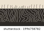 lines and shapes contour... | Shutterstock .eps vector #1996758782