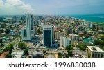 Victoria Island Lagos  Nigeria  ...