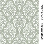 wallpaper in the style of... | Shutterstock . vector #199762532