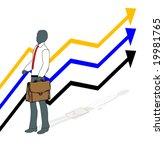 work   Shutterstock .eps vector #19981765