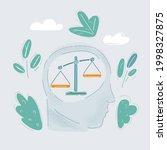 cartoon vector illustration of...   Shutterstock .eps vector #1998327875