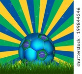 marca,campione,emblema,federazione,gioco del calcio,obiettivo,erba,giocare,calcio,lo sporting,torneo,trofeo,insolito,vittoria,vincitore