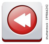 media player button | Shutterstock .eps vector #199866242
