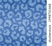 seamless pattern fashion style. ...   Shutterstock .eps vector #1998731468