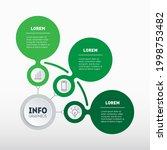 timeline or infographics of...   Shutterstock .eps vector #1998753482