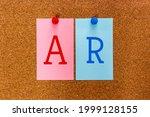 conceptual 2 letter...