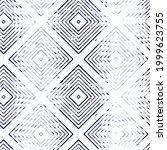 vertical melange stripe wash... | Shutterstock .eps vector #1999623755