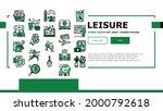 womens leisure time landing...   Shutterstock .eps vector #2000792618