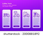 mobile user interface for...