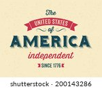 vintage style old paper... | Shutterstock .eps vector #200143286