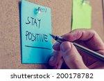 retro instagram style image of... | Shutterstock . vector #200178782