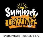 motivation lettering art poster ...   Shutterstock .eps vector #2002371572