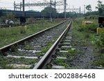 Freight Train Locomotive...