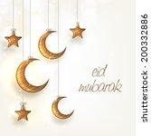 abstract,allah,arabic,background,bakra-eid,bakraid,banner,beige,believe,calligraphy,celebration,creative,culture,decorative,eid