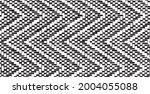 rough texture. worn down... | Shutterstock .eps vector #2004055088
