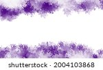 abstract colorful blur... | Shutterstock . vector #2004103868