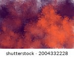 abstract colorful blur... | Shutterstock . vector #2004332228