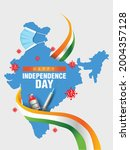 Happy Independence Day....