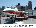 Grumman F 14d Super Tomcat At...