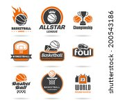 abstract,athlete,athletic,backboard,background,badge,ball,banner,basket,basketball,best,champion,classic,collection,commerce