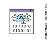 open source technology  code ...