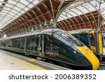London  Uk   5 July 2021 'the...