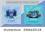 photography day vector...   Shutterstock .eps vector #2006620118